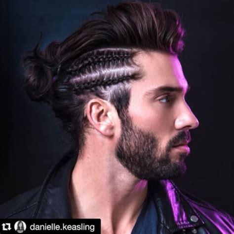 man braid   popular braids  men