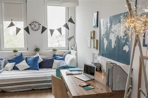 decorating  student room   budget printerinks blog
