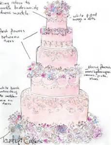 wedding cakes wedding cupcakes mini cakes bespoke design