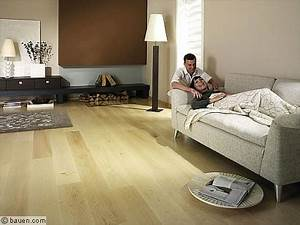 Schöner Wohnen Fußboden : mit holzfu boden akzente setzen ~ Markanthonyermac.com Haus und Dekorationen