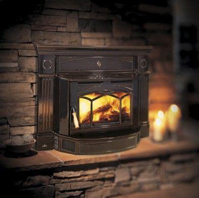 cheminée électrique encastrable 1000 images about cheminees fireplaces on stove fireplaces and show rooms