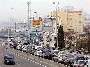 Home Service Marseille : marseille ville la plus embouteill e de france en 2015 ~ Melissatoandfro.com Idées de Décoration