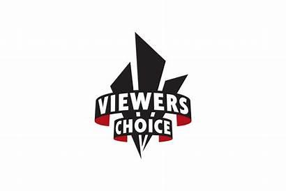 Choice Viewers Wine Svg