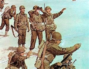 Essay About World War 1 best creative writing program canada utas creative writing honours doing homework fun or burden