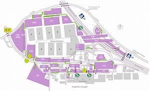 Parken Und Fliegen Stuttgart : messe stuttgart infos zu anfahrt parken hotels instaff ~ Kayakingforconservation.com Haus und Dekorationen