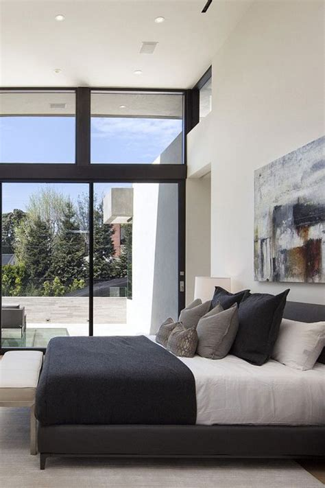Master Bedroom Decorating Ideas Modern by Best 25 Contemporary Bedroom Ideas On Chic
