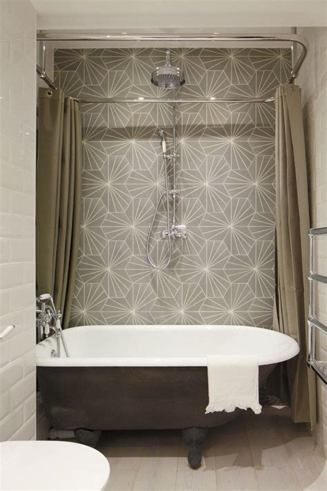 25 best ideas about clawfoot tubs on clawfoot
