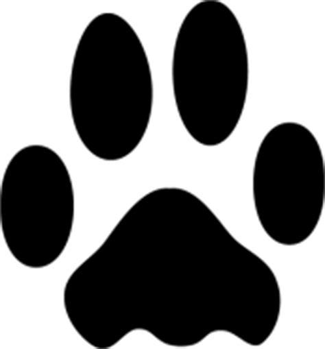 services canins a domicile a avignon dans le vaucluse