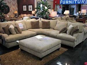 10 Inspirations Sectional Sofas In Houston Tx Sofa Ideas