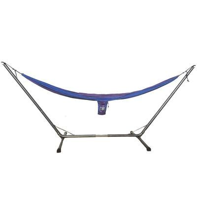 Hammock Stand Indoor by Hammock Stand Indoor Outdoor Portable Frame Trek