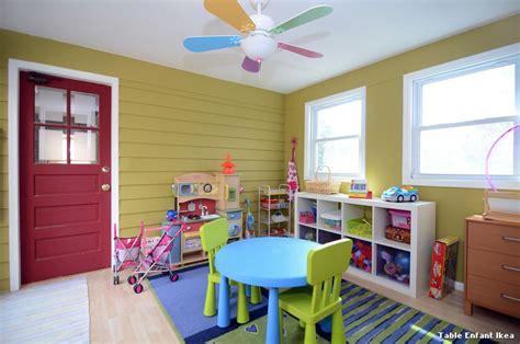 chambre enfants ikea table enfant ikea with classique chambre d enfant