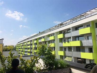 Vienna Housing Passivhaus Mike Social Policy Eliason