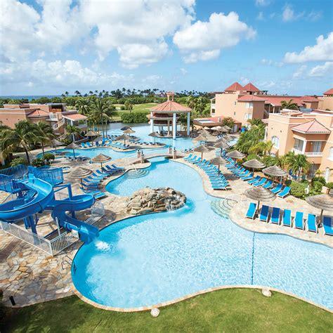 Divi Aruba by Divi And Golf Resort Aruba The Best Beaches In The