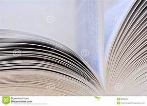 Book Pages Closeup Royalty Free Stock Photo - Image: 35536555