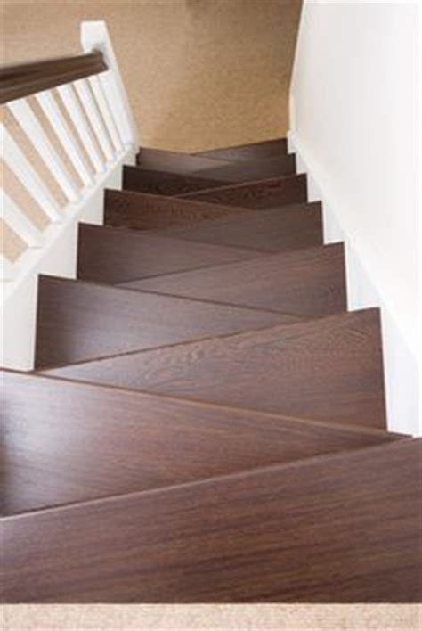 steep staircase solutions steep stair solutions search basement search and stairs