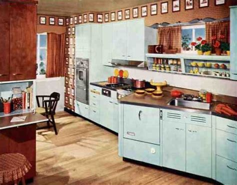 st charles kitchen cabinets st charles steel kitchen cabinets a look at their line 5680