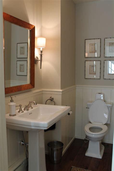1800s Farmhouse Remodel  Farmhouse  Bathroom Milwaukee