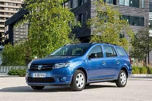 Argus Dacia Logan : essai du break dacia logan mcv en version essence 0 9 tce de 90 ch photo 3 l 39 argus ~ Maxctalentgroup.com Avis de Voitures