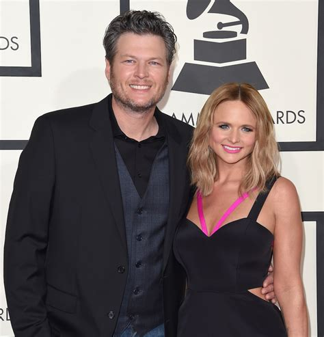shelton divorce blake shelton miranda lambert hot girls wallpaper