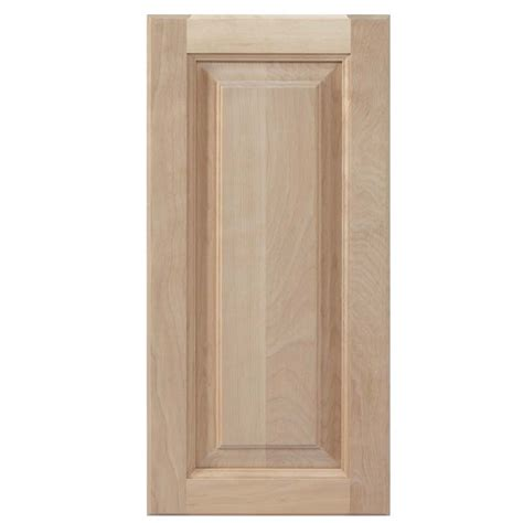 unfinished kitchen cabinet doors unfinished cabinet doors