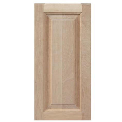 unfinished flat panel cabinet doors unfinished cabinet doors