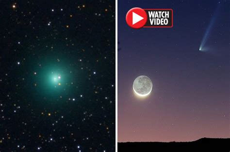 Nibiru 2018: Planet X to strike in August? Huge object ...