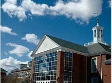The Year in Real Estate2016 in Livingston NJ Livingston