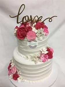birthday party ribbons wedding cakes cinotti 39 s bakery