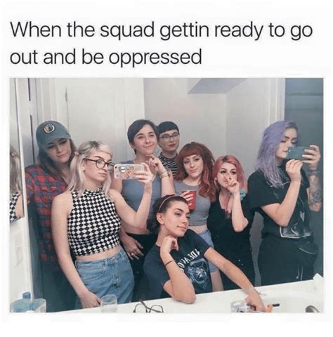 When The Squad Gettin Ready To Go Out And Be Oppressed. Movers Los Angeles Yelp Miami Hyundai Dealers. Features Of A Checking Account. What Is Bandwidth Internet Roach Or Waterbug. College America Denver Co Remote Support Tool. Check Credit Score India Sony Xperia X10 At&t. Warehouse Christian Ministries. Bachelor Of Fine Arts Degree. Fiesta Online Private Server