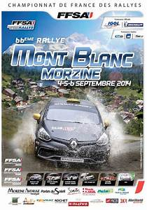 Rallye Mont Blanc : rallye mont blanc 2014 ~ Medecine-chirurgie-esthetiques.com Avis de Voitures