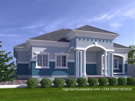 oconnorhomesinc com Astounding Bungalow House Design In