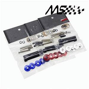 Jdm Vtec Valve Cover Washer Fit For Honda D Series 1992