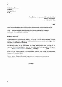 Modele De Lettre De Relance : exemple de lettre d entreprise lettre de motivation candidature 2018 ~ Gottalentnigeria.com Avis de Voitures