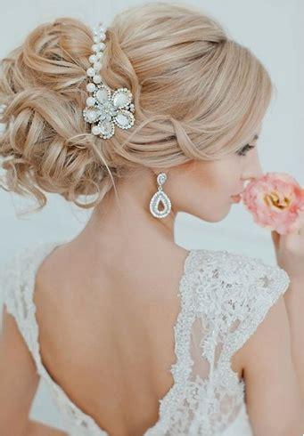 beautiful hairstyles  quinceanera  stylish girls  wear