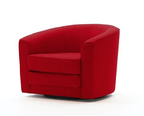 Collection Decorating Ideas Red Color Furnitureteams.com.