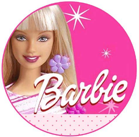 1277 x 1391 jpeg 168 кб. Gambar Barbie: Gambar Kartun Barbie