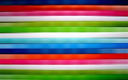 Vivid Colors Wallpapers