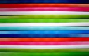 Vivid, Colors, Wallpapers