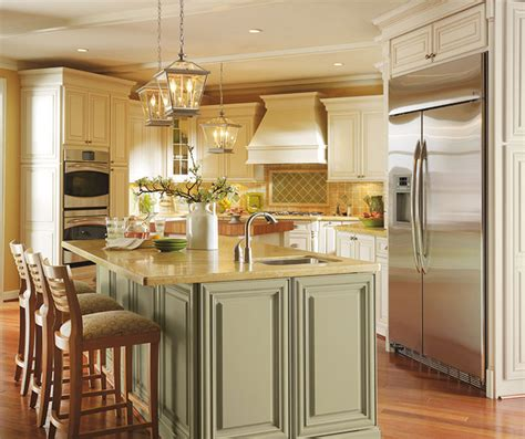 off white kitchen cabinets repaint maple kitchen cabinets interior antique white