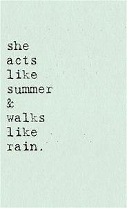 Cute Song Quotes Lyrics   Cute Love Quotes