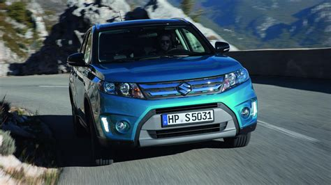 Top Value Cars by The Best Value Cars According To Owners Motoring Research