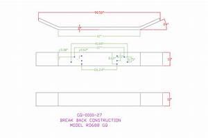 Mack Rd688s Wiring Diagram