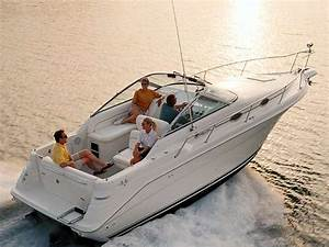 1999 Dolphin Boats For Sale