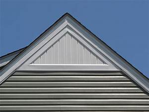 Triangular Roof Lights Roof Attractive Gable End Vents For Ventilating Your