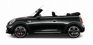 Mini Cabrio Leasing : mini leasing angebote ohne anzahlung vergleichen leasen ~ Jslefanu.com Haus und Dekorationen