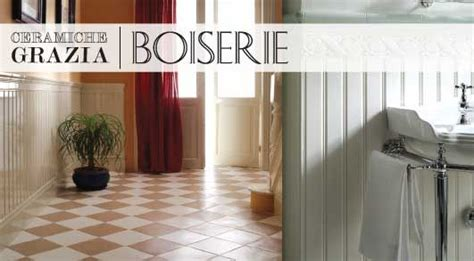 17 best images about ceramiche grazia tiles on