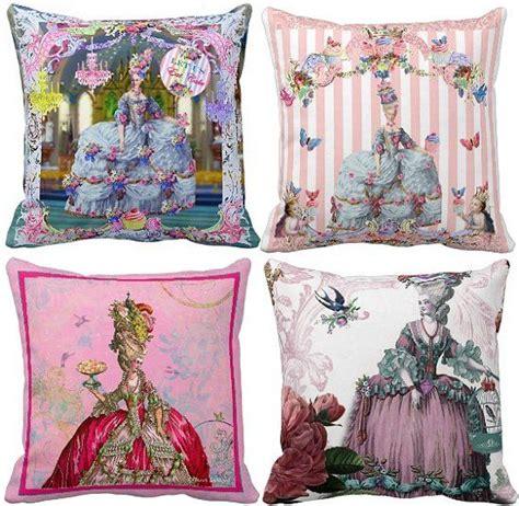 Decorating theme bedrooms Maries Manor: Luxury bedroom