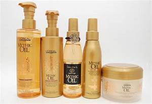 mythic oil treatment reviews