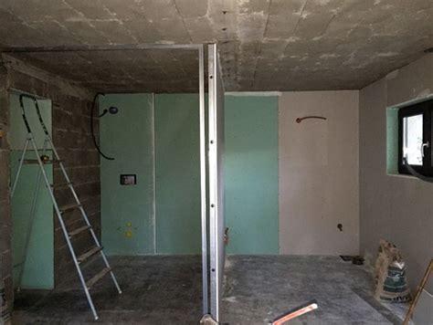 disposition cuisine avis sur 2 20 m de haut plafond et éclairage