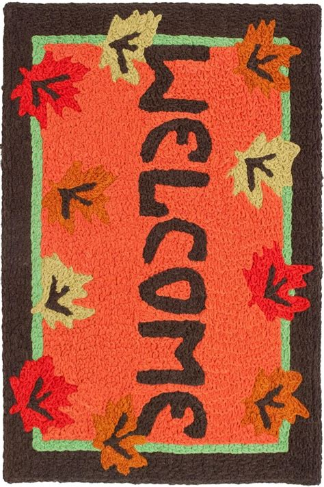 jelly bean rugs jelly bean rugs indoor outdoor rug from wisconsin by fresh expressions shoptiques